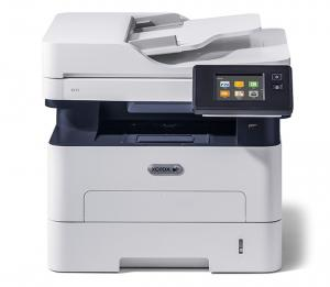 Xerox WorkCentre B215 (B215V_DNI)